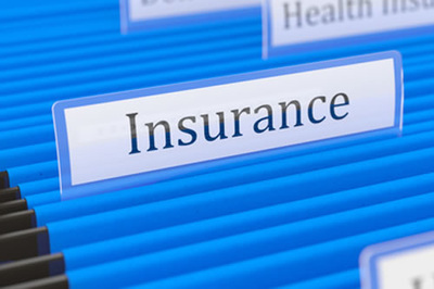 Other Insurance Quotes